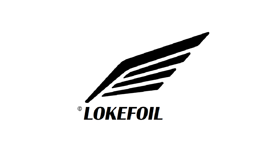 Wingfoil LK1